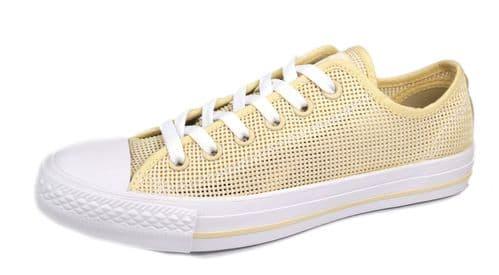 Converse - 157405c natural /white